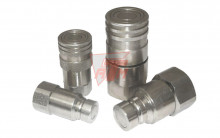 "БРС Female  CPL DN06  1/4""BSP"